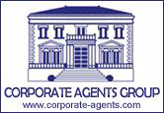 www.corporate-agents.com